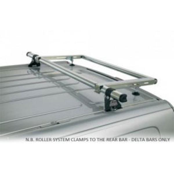 Roller System - 1000-S140