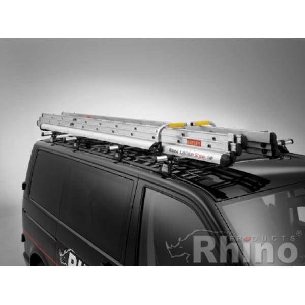 Rhino LadderStow 3.0M - RAS37