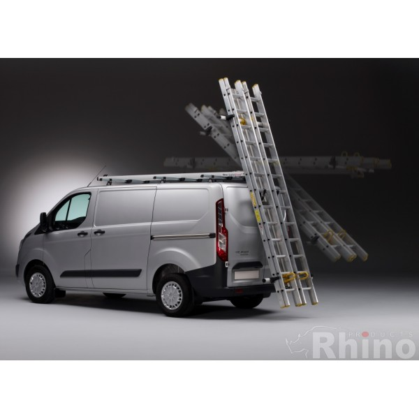 SafeStow4 - 2.2m Double Cat Ladder - RAS16-SK25