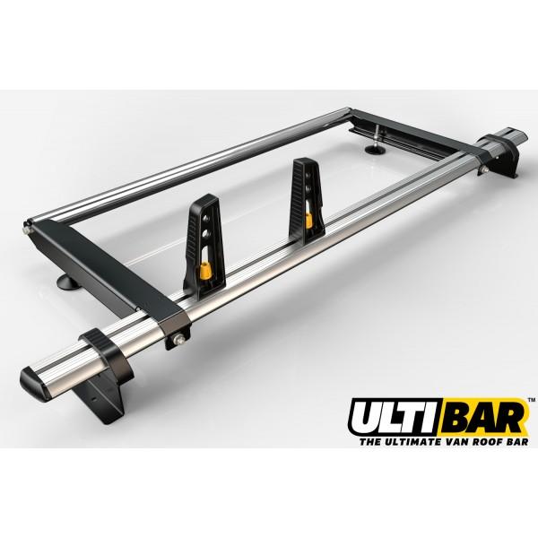 NEW s/steel roller kit