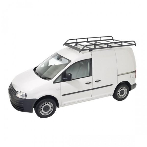 VW Caddy Rhino Roof Rack - R609